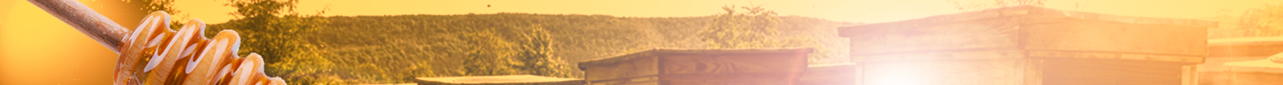 banner miere 120px