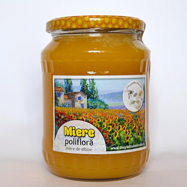 miere-poliflora-900ml-600x600